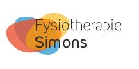 Fysiotherapie Simons