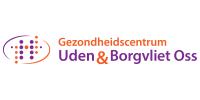 AfsprakenApp van Gezondheidscentrum Borgvliet Oss / Uden