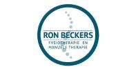 MijnZorgApp van Praktijk voor Fysiotherapie Beckers