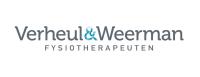 MijnZorgApp van Verheul en Weerman Fysiotherapeuten