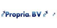 AfsprakenApp van Propria B.V.