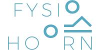 FysioHoorn