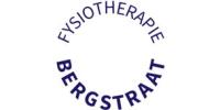 AfsprakenApp van Fysiotherapie Bergstraat