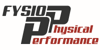 MijnZorgApp van Physical Performance