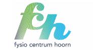 AfsprakenApp van Fysio Centrum Hoorn