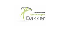 MijnZorgApp van Fysiotherapie Bakker