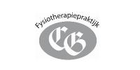 Fysiotherapiepraktijk CG
