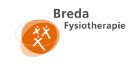 MijnZorgApp van Breda-Fysiotherapie