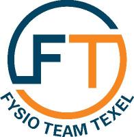 AfsprakenApp van Fysio Team Texel